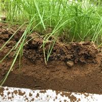 柔性水土保护毯