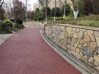 湖南青石板300x600规格
