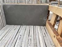 浏阳锈板碎拼价格