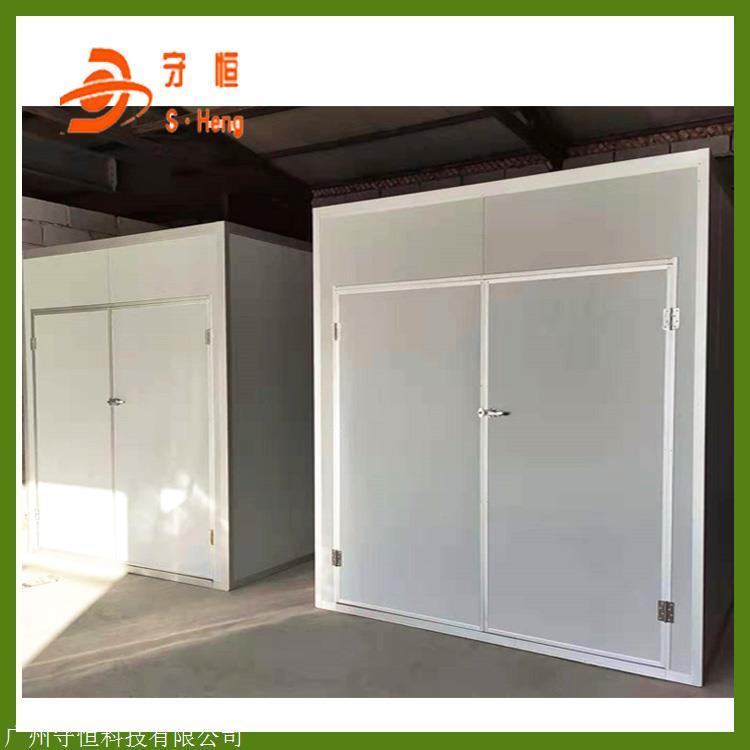 泽泻烘干设备_广州守恒药材干燥设备