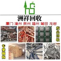 废旧钨丝回收-全市高价回收