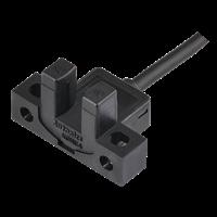BS5-L1M-P奥托尼克斯微型光电开关