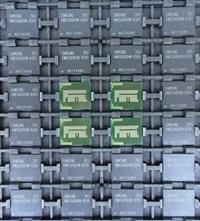 電子料回收變壓器電感器回收 庫存電子元器件回收
