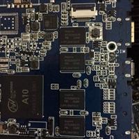 電子產品電子元件板鍍金板回收