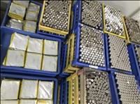 聚合物电池回收锂电池回收