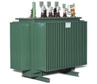桐廬二手變壓器回收價格咨詢  千島湖變壓器回收
