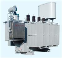 杭州二手變壓器回收市場行情動態