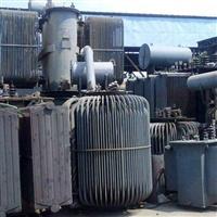湖州二手變壓器回收優質服務 廢舊變壓器回收