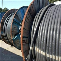 杭州電纜線回收公司正規快捷