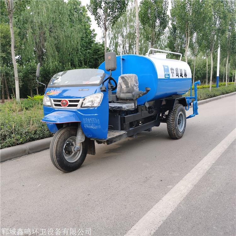 上海灑水車價格,22馬力灑水車生產廠家