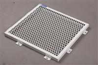 天門市造型鋁單板價格