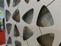 豐都縣造型鋁單板生產的費用