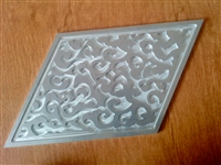外墻鋁單板廠家馬鞍山市