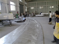 弧形鋁方通廠家周口市