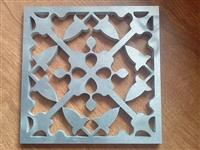 西青區外墻鋁單板生產的費用