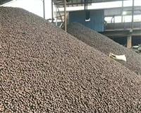 重庆陶粒厂家 绿化陶粒 屋面找坡 陶粒混凝土