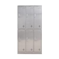 陽江不銹鋼文件柜價格文件柜生產