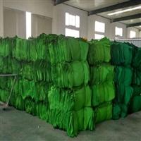 塑料回收在线接单中 同安本地废塑料回收站