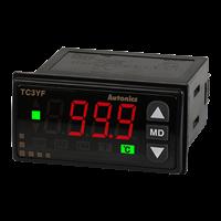 TC3YF奥托尼克斯制冷型温度控制器