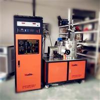 科研用真空烧结炉 真空热处理炉 实验炉 高温烧结炉