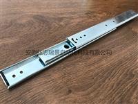替換米思米SRX3612、SR3614、SSRXN3618、SRX3616鋼制、不銹鋼滑