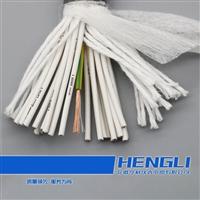 直流24.5玻璃丝云母带IKYVRP2控制电缆厂家