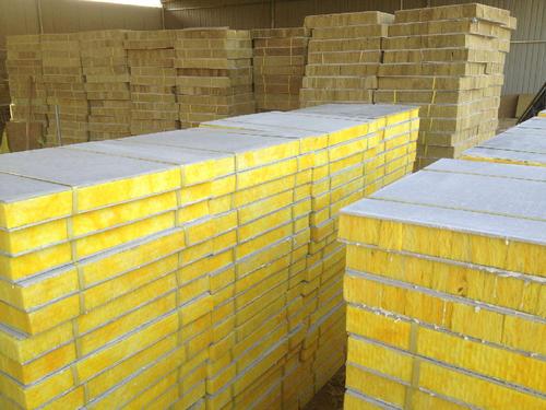 曲靖保温棉厂家,铝薄保温棉,7.5公分岩棉保温棉多少钱一平米