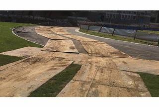 益陽墊路鋪路鋼板出租