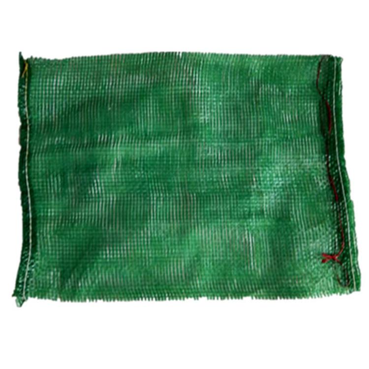 福建漳州聚酯生態袋廠家 生態環保