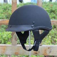 头盔涂层科思创水性聚氨酯/固化剂2757科思创供应商源禾