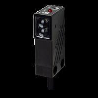 BMS300-DDT-P奥托尼克斯光电开关现货