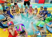 儿童水上乐园安全性保障措施 青海西藏云南 儿童水上乐园厂家