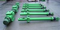厂家供应优质液压启闭机 DYQP H系列液压启闭机 集成液压启闭机