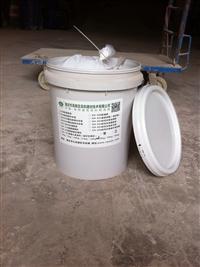 江津厂家大量生产 高和防水砂浆 量大优惠