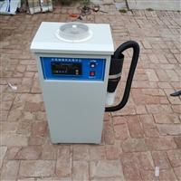 粉煤灰环保负压筛析仪热销厂家