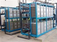 厂家批发一体化雨水净化装置 ,中水回用设备,雨水收集处理设备