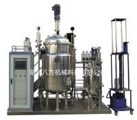 上海生物发酵设备厂家
