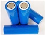 广州市电池高价回收电池废料