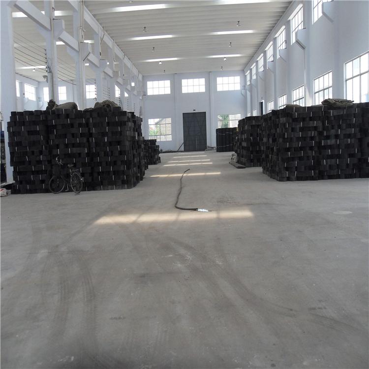 焊接土工格室生产  厂家直销