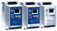 LENZE倫茨變頻器全國總代理