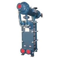 板式换热器  BR系列板式换热器型号齐全