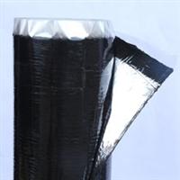 自粘聚合物改性瀝青防水卷材廠家