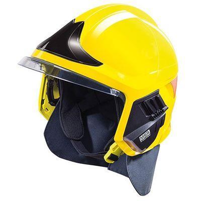 头盔质量检测周期多久