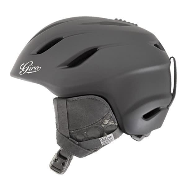 头盔era检测使用范围
