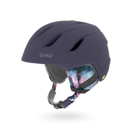 头盔检测报告第三方