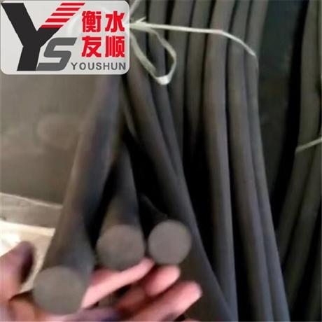 友顺聚乙烯闭孔泡沫板 滦平县L600硬质聚乙烯闭孔泡沫板厂家