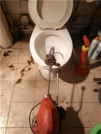 太原高压管道疏通清理化粪池公司