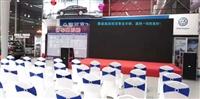北京舞台搭建出租背景板桁架租赁 电话