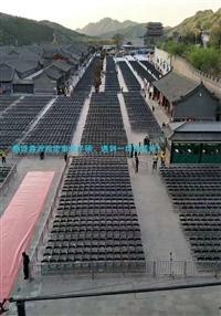 北京舞台搭建出租鼎盛鑫源桁架 电话