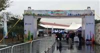 北京桁架舞台搭建4S店直播桌椅出租价格优惠